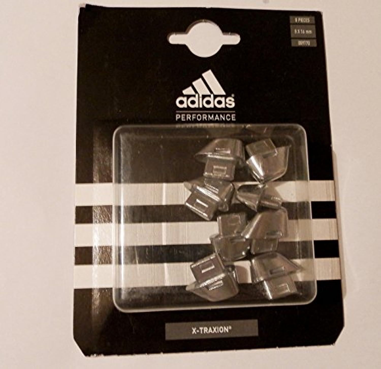 Adidas X TRX Stollen  Billig und erschwinglich Im Verkauf