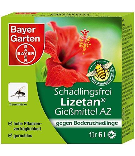 bayer-schadlingsfrei-lizetan-giessmittel-30-ml-fur-120-liter-erdsubstrat