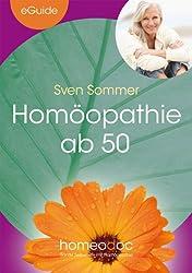 Homöopathie ab 50 (eGuide)