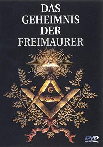 Das Geheimnis der Freimaurer