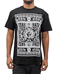 Last Kings Homme Hauts / T-Shirt Rhyme