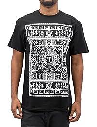 Last Kings Homme Hauts / T-Shirt Rhyme