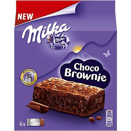 milka-choco-brownie-13x150g