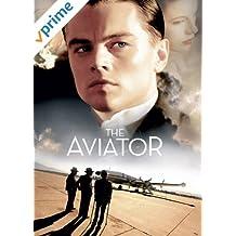 Aviator [dt./OV]