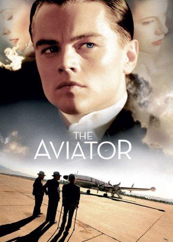 aviator-dt-ov
