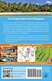 Image de The Rough Guide to the Philippines