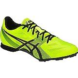 Asics Herren Hyper® Md 6 Schuhe, 45 EU, Safety Yellow/Black