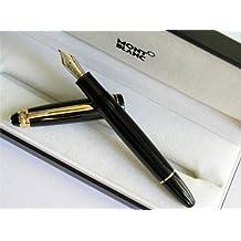 stylo plume mont blanc amazon