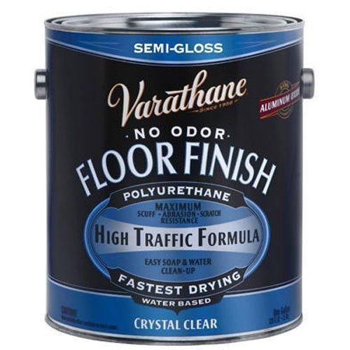 varathane-230131-crystal-clear-floor-finish-semi-gloss-1-gallon-by-rust-oleum