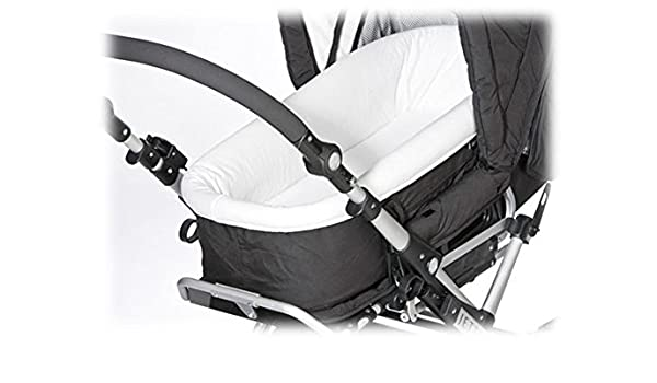 Atelier miamia maxicosi babyschalenbezug ersatzbezug