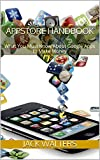 Appstore Handbook: What You Must Know About Google Apps to Make Money (English Edition)