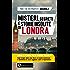Misteri, segreti e storie insolite di Londra (eNewton Manuali e Guide)