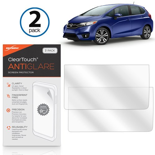 honda-2014-honda-odyssey-elite-rear-display-panel-screen-protector-boxwaver-cleartouch-anti-glare-2-