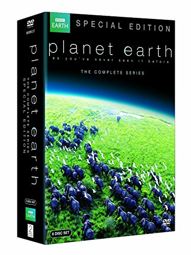 planet-earth-the-complete-series-special-edition-dvd-6-discs