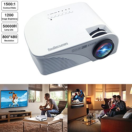 home-theater-projector-sourcingbay-1200-lumens-multimedia-portable-lcd-led-pico-projector-for-home-e