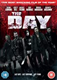 The Day [DVD]