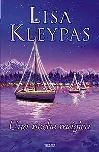 Una noche mágica par Lisa Kleypas