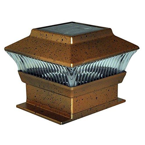 kingfisher-solarbetrieben-mit-led-beleuchtung-ladekabel-fur-garten-terrasse-garten