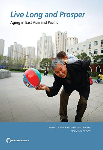 live-long-and-prosper-aging-in-east-asia-and-pacific