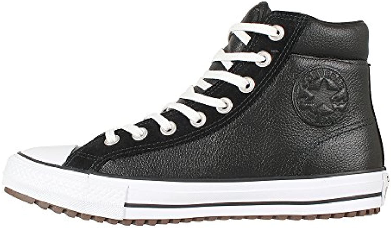 NIKE Roshe NM Flyknit Premium Schuhe Herren Sneaker Turnschuhe Blau 746825 400