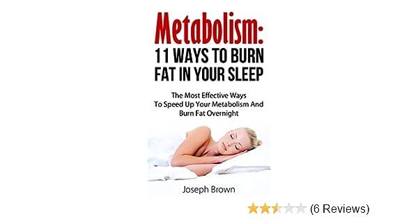 diet plan to kickstart metabolism