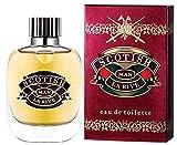 La Rive Scotish For Men Perfume EDT 90ml 3.0oz Brand New