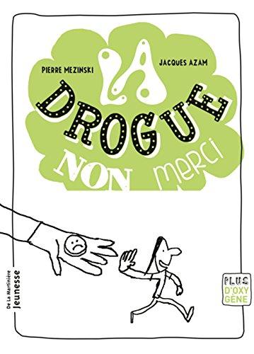"""<a href=""""/node/143741"""">La drogue, non merci</a>"""