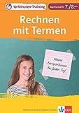 ISBN 3129275282