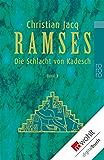 Ramses: Die Schlacht von Kadesch
