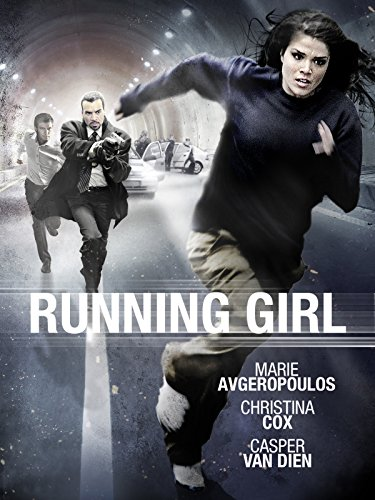 Running Girl (2012)