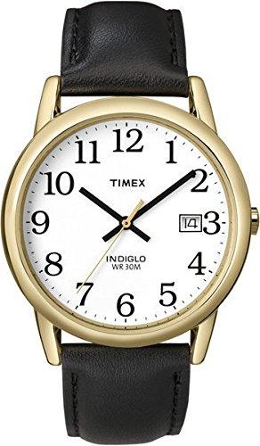 montre-bracelet-homme-timex-t2h291