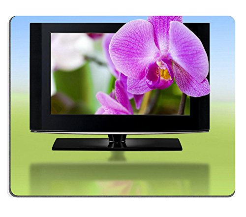 msd-natural-rubber-mousepad-image-id-13020481-lcd-tv-panels-television-3d-production-technology-conc