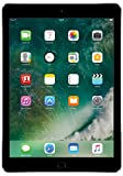 Apple MNV22FD/A iPad Air 2 Wi-Fi 32GB 8MP Kamera 20,1 cm (9,7 Zoll) spacegrau