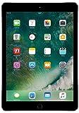 "Apple iPad Air 2, 9,7"" mit Wifi, 32 GB, 2014, Space Grau"