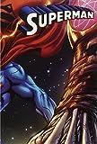 Superman 25. Variant. Cofanetto anno III