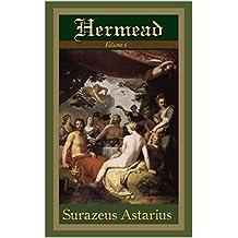 Hermead Volume 6 (Hermead of Surazeus) (English Edition)