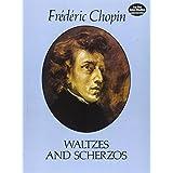 Valses et Scherzos - Piano