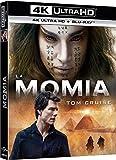 La Momia (4K+BD) [Blu-ray]