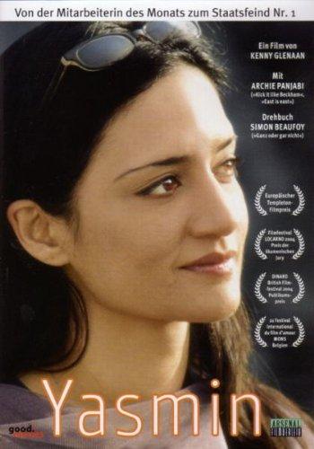 yasmin-alemania-dvd