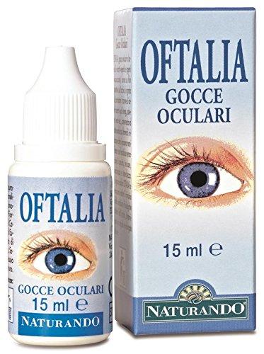 gouttes-pour-yeux-15ml-oftalia-protecteur-nettoyant-et-hydratant-naturando