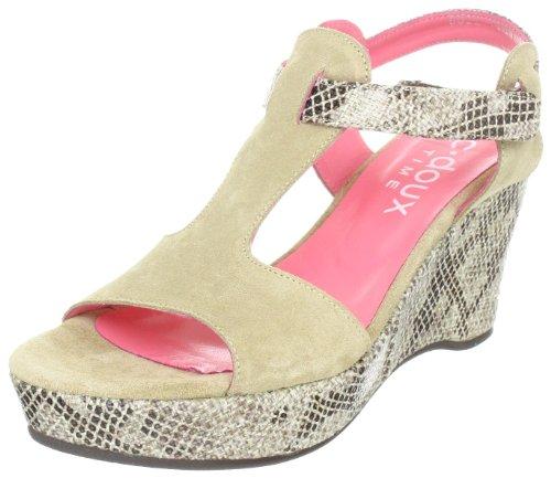 c-doux-6022-6022-sandalias-de-vestir-de-ante-para-mujer-color-beige-talla-37