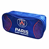 Paris Saint Germain Swerve Wappen Design Schuhtasche