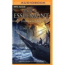 Stonewielder (Novels of the Malazan Empire)
