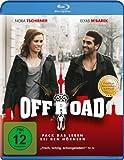 Offroad [Blu-ray]