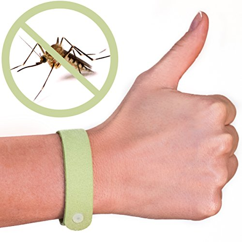buzz-off-100-natural-mosquito-repellent-bracelet-five-5-pack-deet-free-guaranteed-to-work-fast-easy-