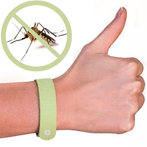 buzz-off-100-anti-zanzare-confezione-da-cinque-5-beautymall-garantiti-veloce-semplice-respinge-gli-i