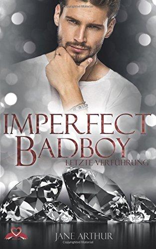 Preisvergleich Produktbild Imperfect Badboy