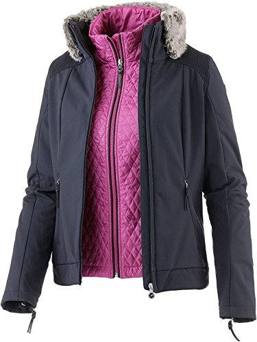 icepeak-icepeak-celia-veste-ski-femme-3-en-1-marine-fushia-40-marine-fushia