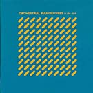 Orchestral Manoeuvres In The Dark (Remastered)
