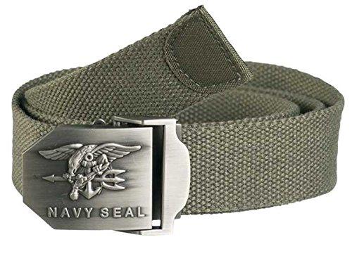 mil-tec-us-navy-seal-cintura-38mm-oliva